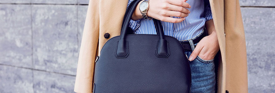 Handbags in 2020